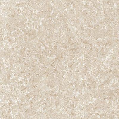 gạch lát nền Viglacera KN621