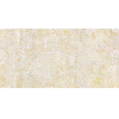 gạch ốp tường mặt tiền vân đá BS3601