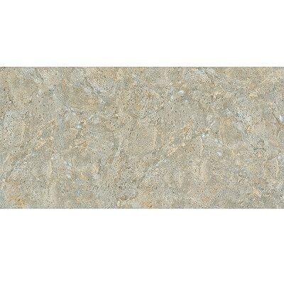 gạch vân đá Viglacera BS3602