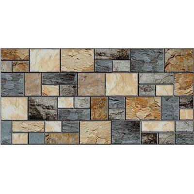 Gạch ốp tường Viglacera 30×60 GW3616