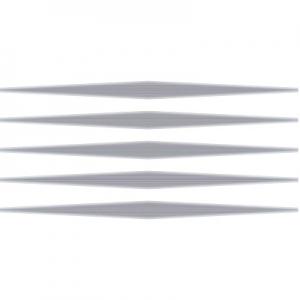gạch ốp tường viglacera kt3673