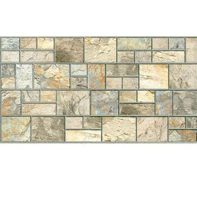 Gạch ốp tường Viglacera 30×60 GW3617