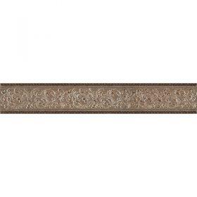 Gạch viền M6908