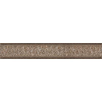 Gạch viền Viglacera M6908