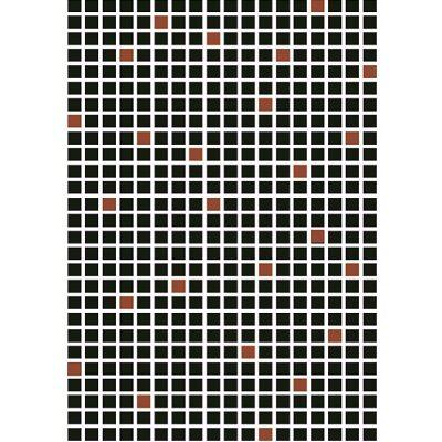 Gạch ốp tường Viglacera 30×45 B4556