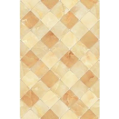 Gạch ốp tường Viglacera 30×45 B4592