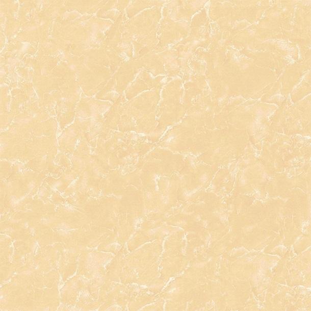Gạch lát nền Ceramic bán sứ Viglacera 60x60 KB601