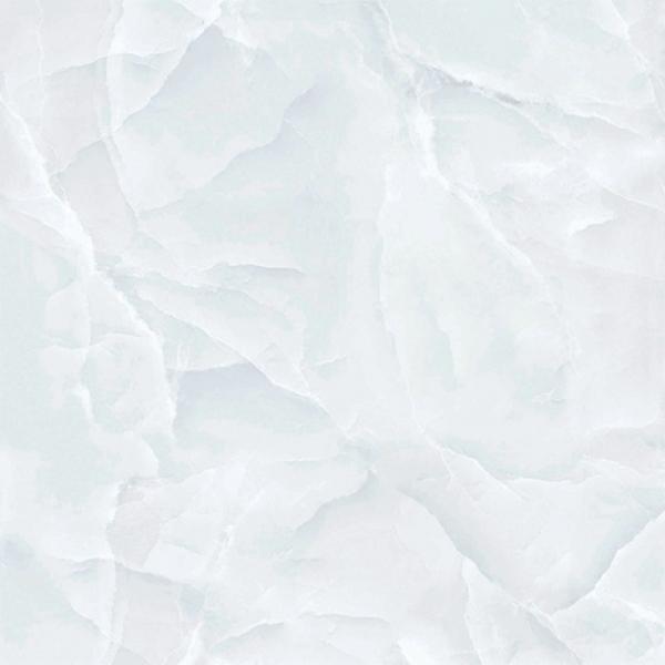Gạch lát nền Ceramic bán sứ Viglacera 60x60 KB602