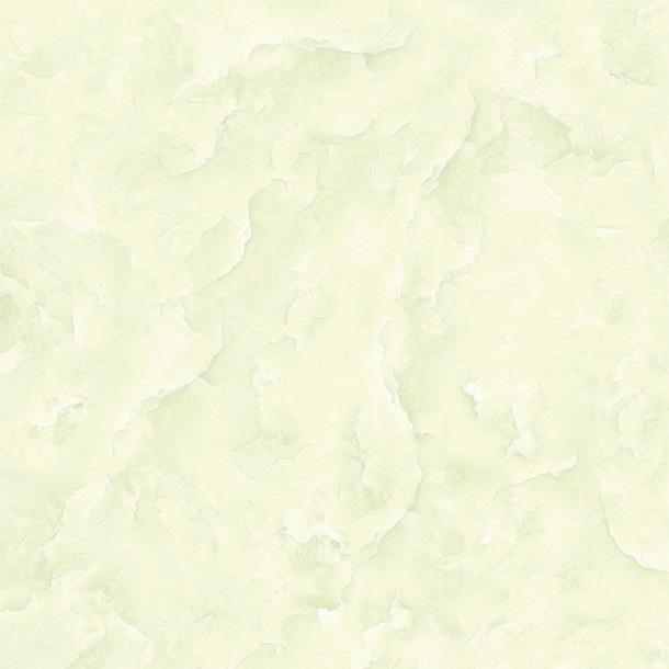 Gạch lát nền Ceramic bán sứ Viglacera 60x60 KB603
