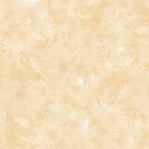 Gạch lát nền Ceramic bán sứ Viglacera 60x60 KB605