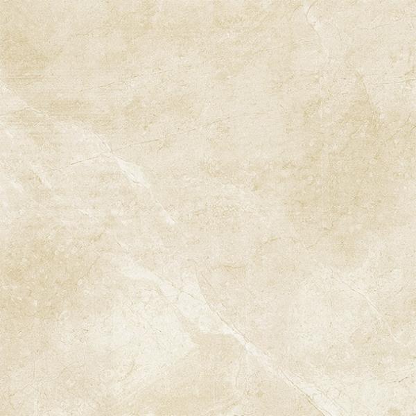 Gạch lát nền Ceramic bán sứ Viglacera 60x60 KT601