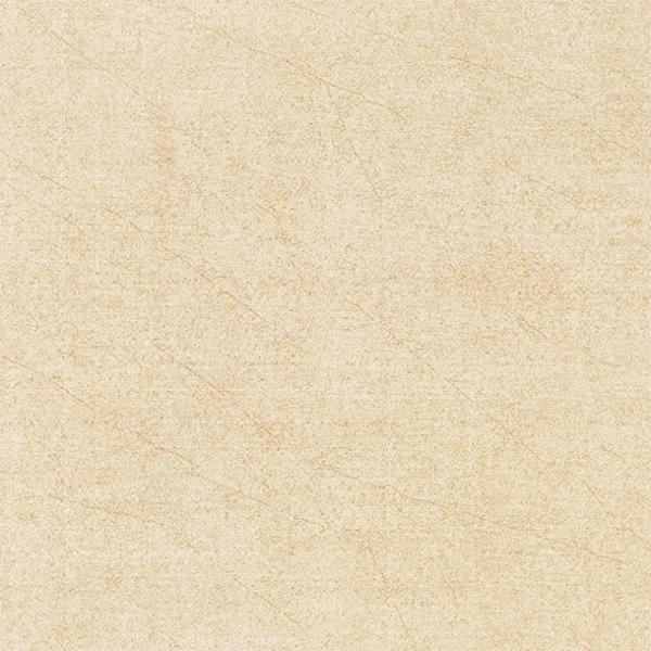 Gạch lát nền Ceramic bán sứ Viglacera 60x60 KT602