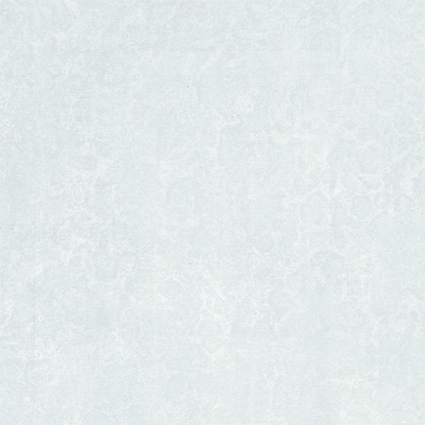 Gạch lát nền Ceramic bán sứ Viglacera 60x60 KT603
