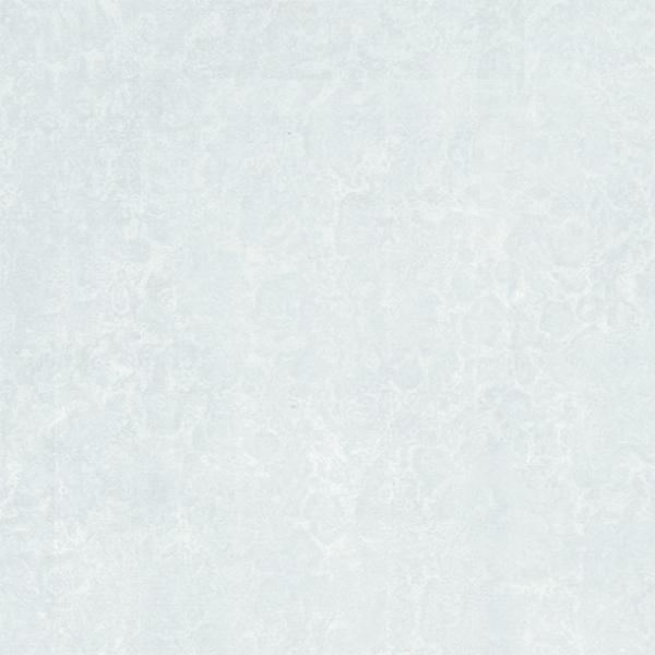 Gạch lát nền Ceramic bán sứ Viglacera 60x60 KT607