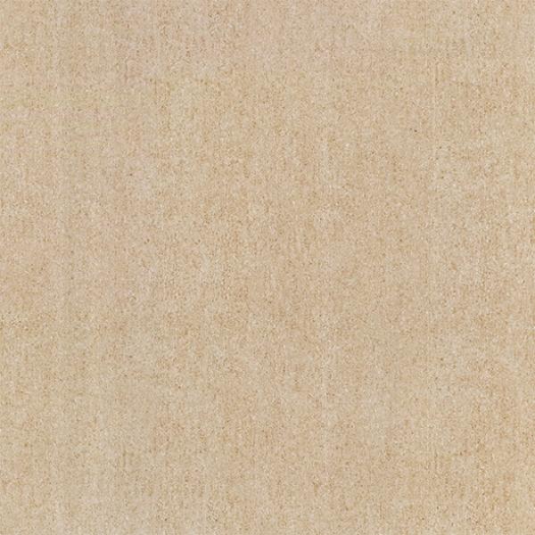 Gạch lát nền Ceramic bán sứ Viglacera 60x60 KT608
