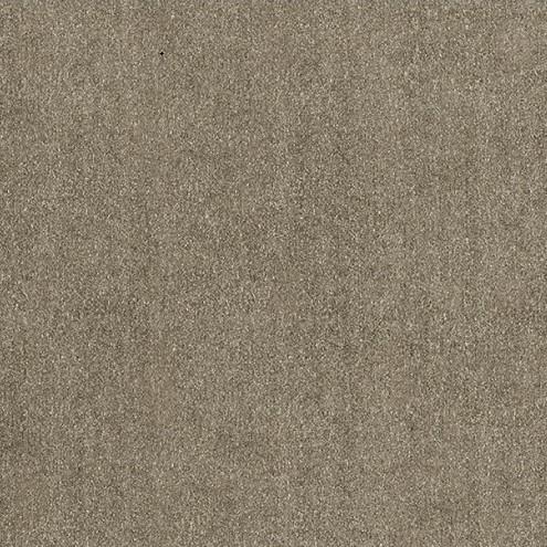 Gạch lát nền Ceramic bán sứ Viglacera 60x60 KT609