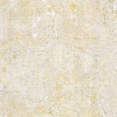Gạch lát nền Ceramic bán sứ Viglacera 60x60 KT616