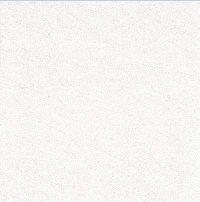 Gạch lát nền Granite Viglacera 60x60 ECO-M601