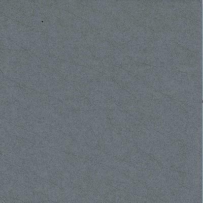 Gạch lát nền Granite Viglacera 60x60 ECO-M602