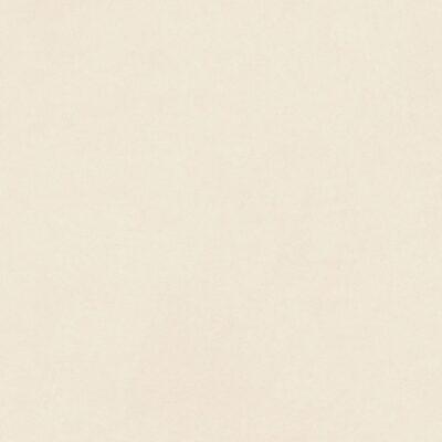 Gạch lát nền Viglacera ECO-M625