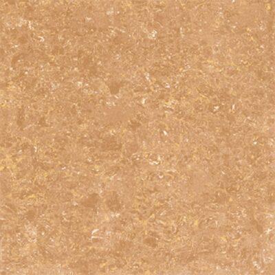 Gạch lát nền Viglacera 60x60cm TS1-610