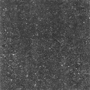 Gạch lát nền Granite Viglacera 60x60 TS1-614