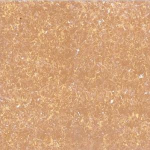Gạch lát nền Granite Viglacera 60x60 TS2-610