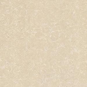Gạch lát nền Granite Viglacera 60x60 TS2-612