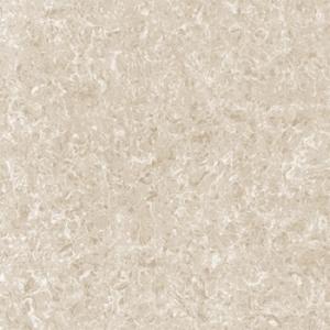 Gạch lát nền Granite Viglacera 60x60 TS2-621
