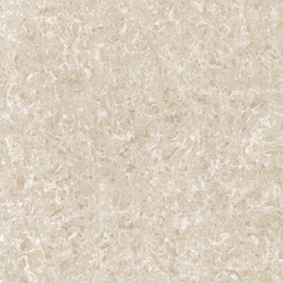 Gạch lát nền Viglacera 60x60cm TS2-621