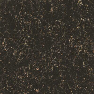 Gạch lát nền Viglacera 60x60cm TS2-624