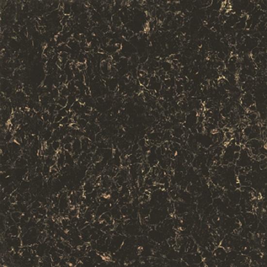 Gạch lát nền Granite Viglacera 60x60 TS2-624