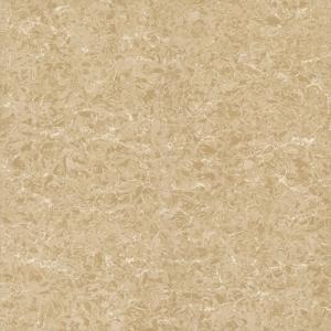 Gạch lát nền Granite Viglacera 60x60 TS2-626