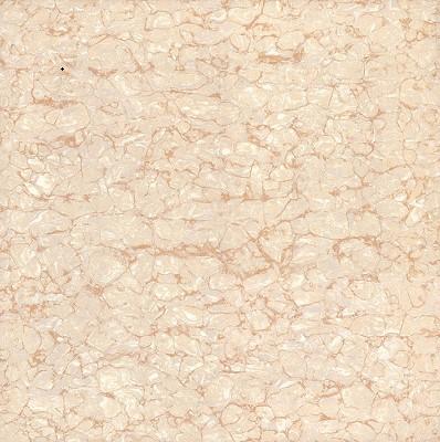 Gạch lát nền Viglacera 60×60 TS2-615