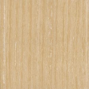 Gạch lát nền Granite Viglacera 60x60 TS3-612