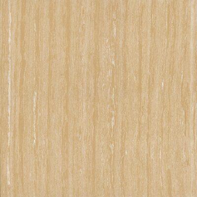 Gạch lát nền Viglacera 60×60 TS3-612