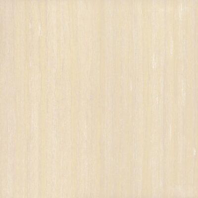 Gạch lát nền Viglacera 60×60 TS3-615