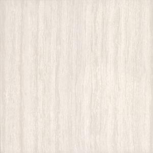 Gạch lát nền Granite Viglacera 60x60 TS3-617