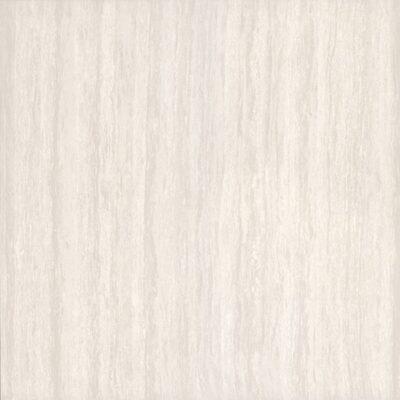 Gạch lát nền Viglacera 60×60 TS3-617