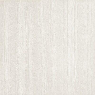 Gạch lát nền Viglacera 60×60 TS4-617
