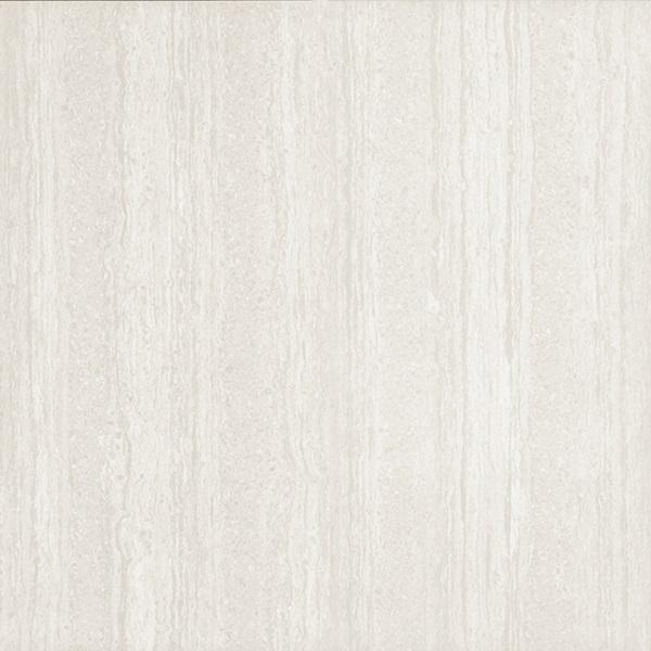 Gạch lát nền Granite Viglacera 60x60 TS4-617
