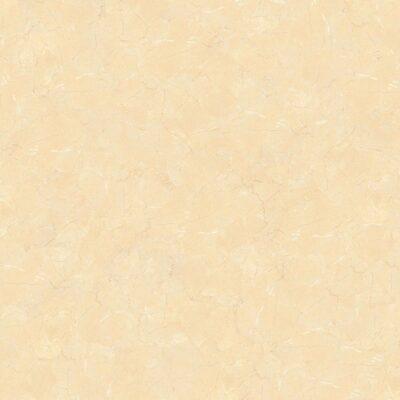 Gạch lát nền Viglacera 60×60 UB6604