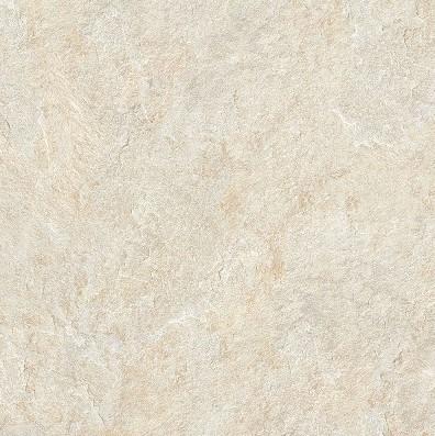 Gạch lát nền Granite Viglacera 60x60 UB6606