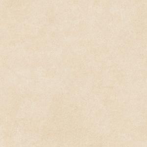 Gạch lát nền Granite Viglacera 60x60 UM6601