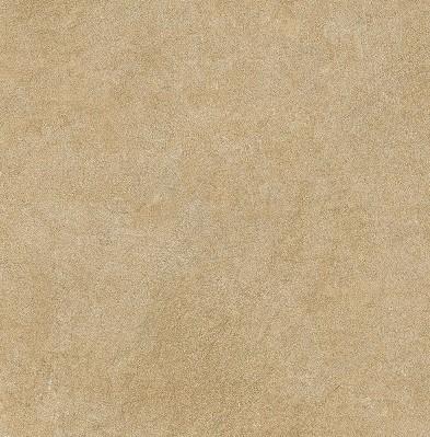 Gạch lát nền Granite Viglacera 60x60 UM6602