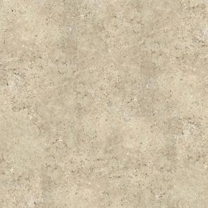Gạch lát nền Granite Viglacera 60x60 UM6604