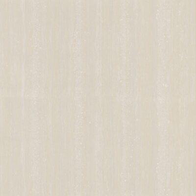 Gạch lát nền Viglacera 60×60 UTS-605