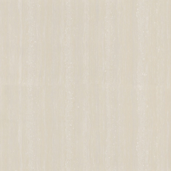 Gạch lát nền Granite Viglacera 60x60 UTS-605