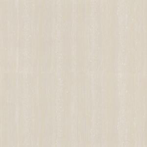Gạch lát nền Granite Viglacera 60x60 UTS-607