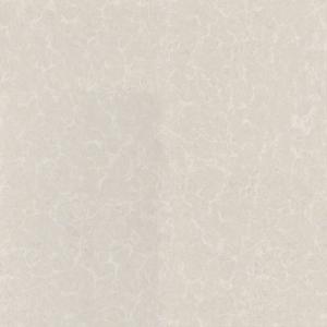 Gạch lát nền Granite Viglacera 60x60 UTS-608